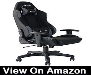 Cheap Price Ewin Chair For Gamers