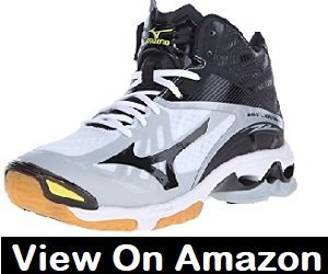 Cheap Volleyball Shoes