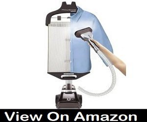 Professional Garment Steamer