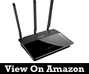 Best D-link routers for home and office