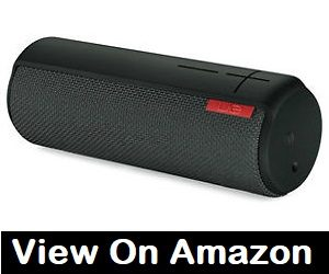 Portable bluetooth speakers reviews in 2018