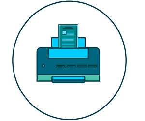 Document Scanner Reviews