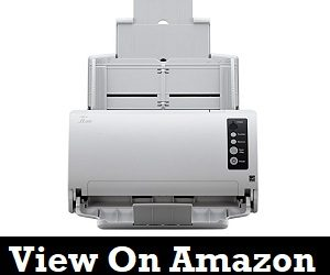 Best Professional Scanner Reviews