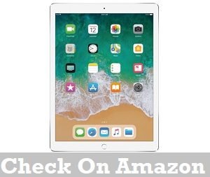 Affordable Apple iPad Reviews