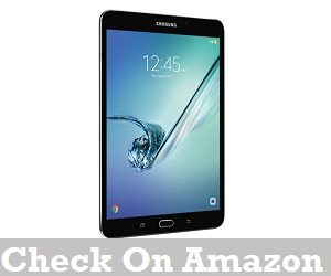 Best Tablets For College Students Reviews
