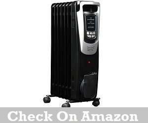 Best Space Heater To Buy Online