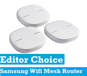 Best wifi rang extender to buy