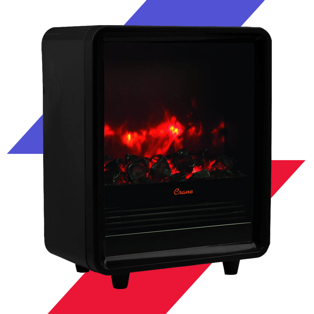 Best Stylish Heater For Office