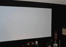 Best Projector Screen Paints of 2020
