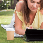 Best Tablets for College Students