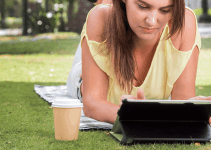 12 Best Tablets for College Students [Student Approved Tablet]