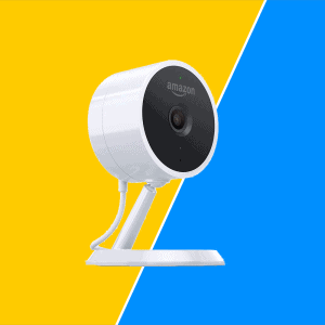 Best Wireless Security Camera