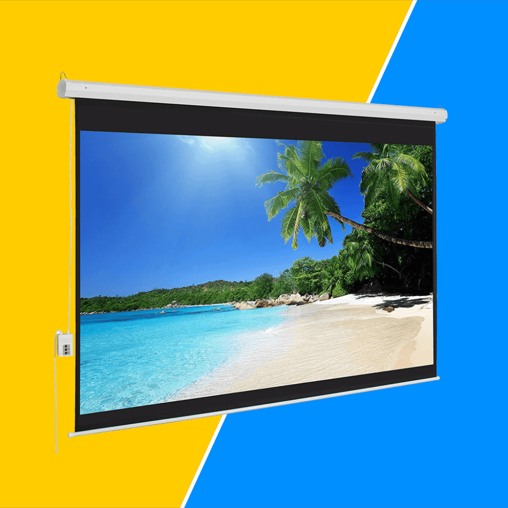 Best 100 Inch Screen Reviews