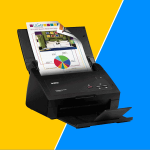 Top Rated Scanner To Buy Online