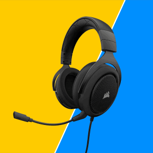 PC Gaming Headset reviews