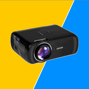 High Quality Projector Reviews