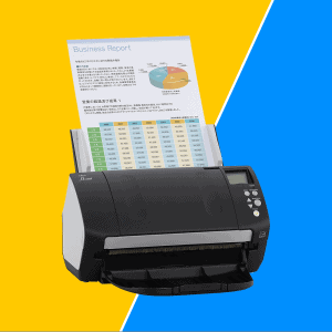 Cheap Scanner For Home Use