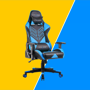 Best Gaming Chair To Buy Online