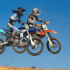 Best Electric Dirt Bikes of 2019