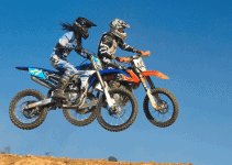 Best Dirt Bikes For Kids Under $500 in 2020