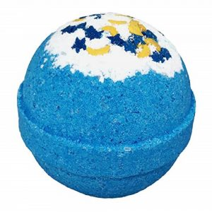 Usa Made Bath Bombs