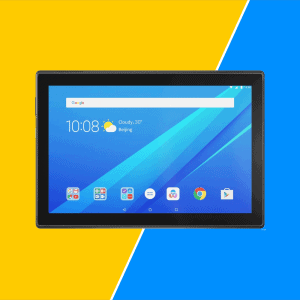 Top Rated Tablet For College Students