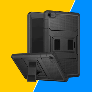Affordable Cheap Cover For Tablets