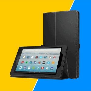 Best Case For Fire HD 10 Review