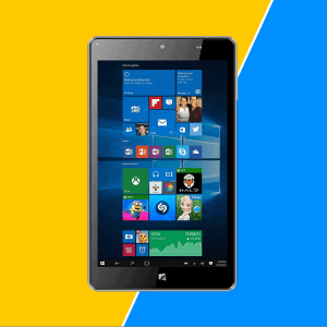 Best 8-inch Tablet For Family Gifts