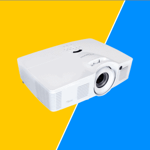 Cheap Projector For MOney