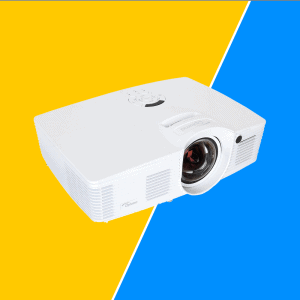Best Optoma Projector Reviews