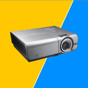 Best Projector For Gammers