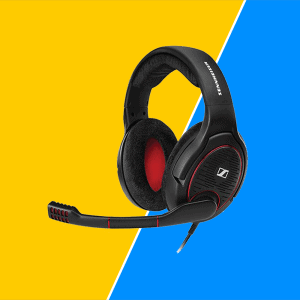 Affordable Gaming Headset For Students