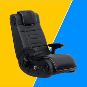 Best Gaming Chair For Money