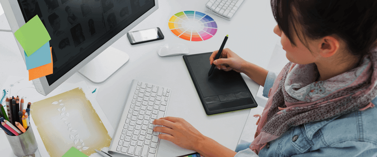 Best Drawing and Graphic Tablets of 2019