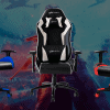 Best Gaming Chairs of 2019
