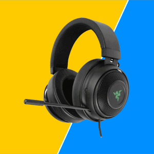 Gaming Headset For Cheap Price