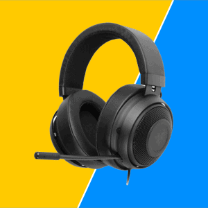 Best Gaming Headset For Windows