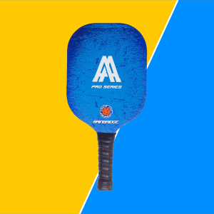 High Quality Pickleball Paddle Reviews