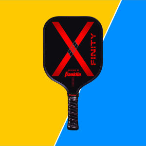 Cheap Paddle reviews