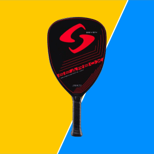 Clean Paddle For Professionals