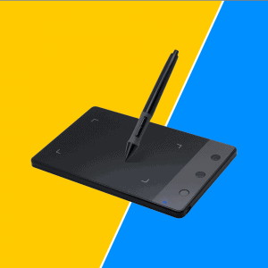 Best Huion Tablets