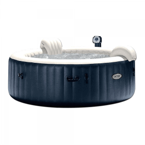 Best Hot Tub For Family