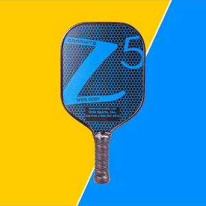 Best Pickleball Paddle For Home Game