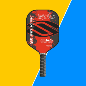 Latest SPorts Paddles