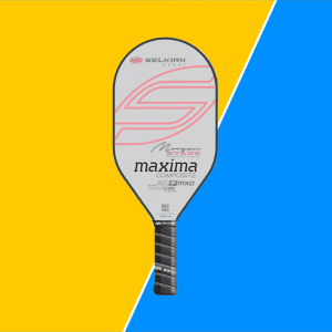 Sports Pickleball Paddles reviews