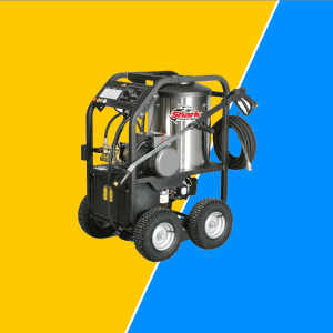 Best Pressure Washer For Commericial Use