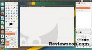 GIMP review Free app Download