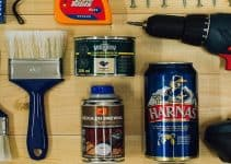 How To Renovate Your Home | 9 Ideas For Home Renovation