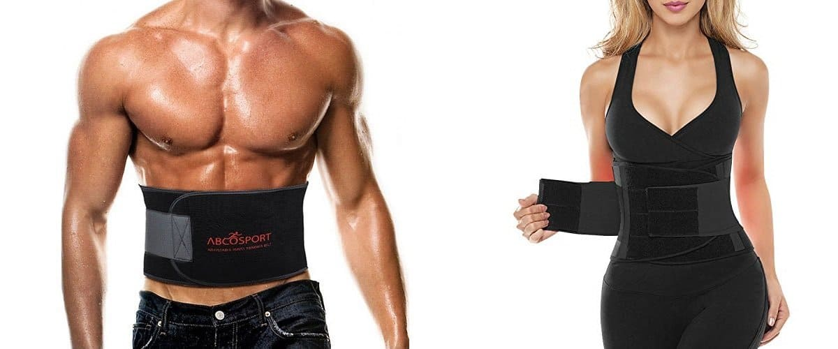 Waist Traninner Reviews